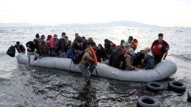 Photo of أزمة مهاجرين جديدة: اليونان تمنع الآلاف القادمين من تركيا