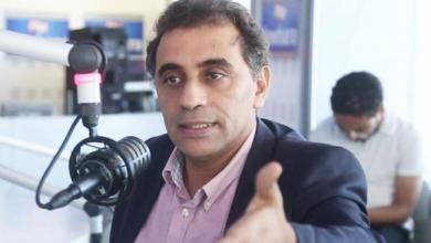 Photo of حسن الزرقوني يوضح رقم الـ300 ألف وفاة متوقعة بفيروس كورونا في تونس