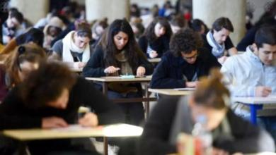 Photo of أغلب الطلبة الأفارقة في تونس لا يجدون ما يأكلون