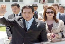 Photo of حديث عن إفلاس أصهار الرئيس الراحل بن علي ومحامون يتخلون عن القضايا