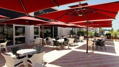 Photo of رسمي: منع إستعمال الكراسي بالمقاهي في صفاقس