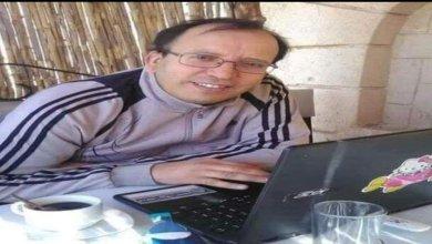 Photo of وفاة المواطن عبد السلام حربيط بسبب #فيروس_H1N1