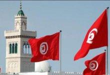 """Photo of مؤذنو صلاة الفجر في تونس يدعون الناس للصلاة في """"رحالهم"""".."""
