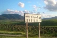 Photo of مصنع الكابل بجندوبة: إجازة بـ 15 يوما خالصة الأجر