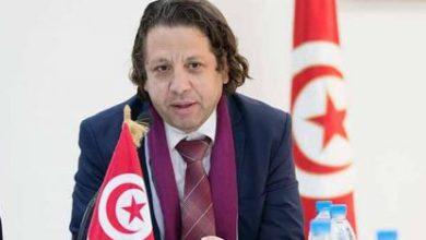 Photo of الكريشي: مشتبه بإصابته بكورونا رفض الإمتثال للحجر الصحي