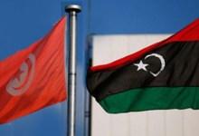 Photo of القنصل العام الليبي: إجلاء التونسيين العالقين في ليبيا خلال يومين