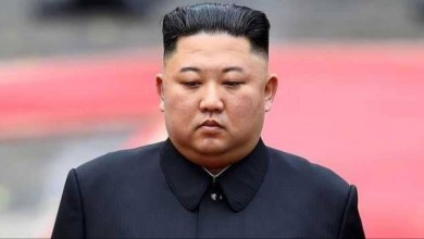 Photo of أنباء عن موت زعيم كوريا الشمالية دماغيا.. وسيول تنفي