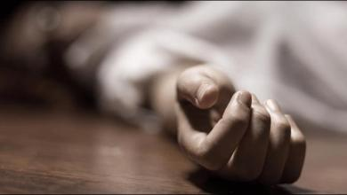 Photo of العثور على شيخ توفي بسبب الجوع في منوبة. بالصور