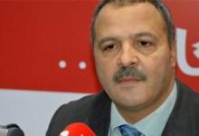 Photo of وزير الصحة يوضّح تفاصيل الحجر الصحّي الموجه