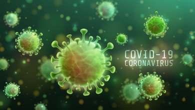 Photo of الشروع قريبا في إجراء التحاليل السريعة على نصف مليون مواطن لتقصي الإصابات بفيروس كورونا