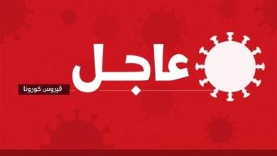 """Photo of المكي: """"بعد الحجر الصحي العام 10 ملاين تونسي لازم يلبسو الكمامة"""""""