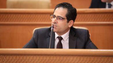 Photo of في جلسة حوار مع الحكومة حول التونسيين العالقين بالخارج ، عدد من النواب يدعون وزير الخارجية الى الإسراع في عمليات الاجلاء وتفادي الأخطاء السابقة