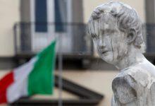 Photo of إيطاليا تسجل أقل حصيلة يومية لوفيات كورونا خلال أسبوعين