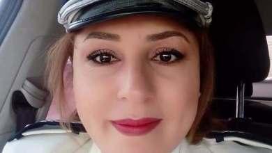Photo of بعد إعفائها: معتمدة زرمدين ترفض القرار وتهدد بفضح والي المنستير وكشف الفساد وتهديدها