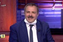 Photo of خطير : وزير الصحّة فيروس كورونا تطور في تونس وهذا ما اكتشفناه !!