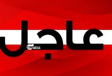 Photo of باجة: اعتداء على أعوان البريد وتهشيم النوافذ وحجز سيارة للبريد المتنقل