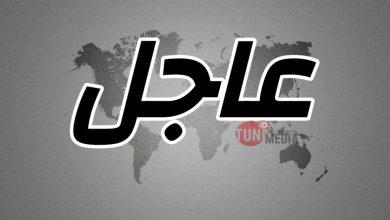 Photo of وفاة رجل أعمال تونسي بفيروس كورونا