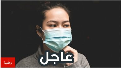 Photo of إجباريّة ارتداء الأقنعة الواقية