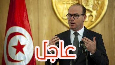 Photo of رئيس الحكومة يكشف عن تاريخ العودة المدرسية