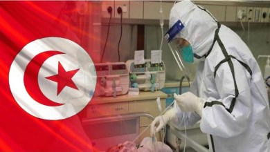 "Photo of معهد باستور: ""اصابة 700 شخص في تونس بكورونا يعني وجود 1500 حالة دون أعراض"""