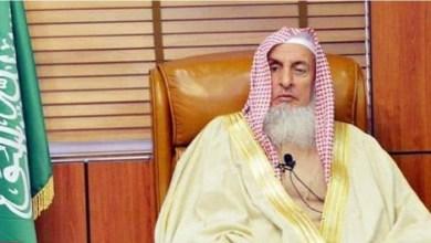Photo of السعودية: صلاتا التراويح والعيد في البيوت في حال استمرار جائحة كورونا