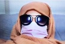 Photo of تطوع لعلاجها/ الدكتور محسن الطرابلسي يكشف تطورات الحالة الصحية للفتاة سماح