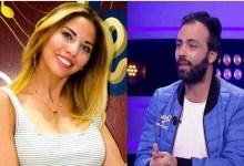 """Photo of أحمد الأندلسي يكشف عن ما قامت به الحوار التونسي مع مسلسل """"قلب الذيب"""" قبل بيعه للوطنيّة"""