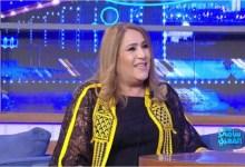 Photo of نعيمة الجاني: كورونا أجّل زواج ابنتي أميّمة و«ااه يا لمنجي» وصل صداها الى الجزائر