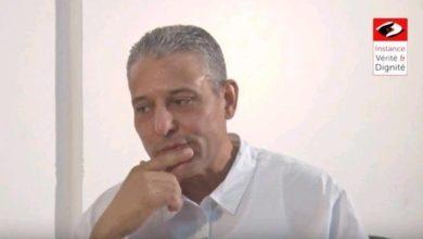 Photo of 235 مليارا مقابل إطلاق سراح عماد الطرابلسي !
