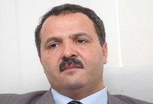 Photo of وزير الصحة: «تم التعرف على التسلسل الجيني لفيروس كورونا في مخبر بشارل نيكول وهذا يعد مكسب كبير»