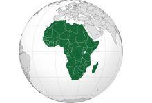 Photo of إفريقيا.. 34 وفاة بكورونا ترفع الحصيلة إلى 1374