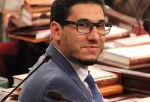 Photo of جندوبة: نائب في البرلمان يخرق تدابير الحجر الصحي بطبرقة