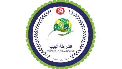 Photo of أريانة : محاولة اعتداء بسلاح أبيض على رئيس فرقة الشرطة البيئية بقلعة الاندلس أثناء أدائه لمهامه