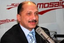 Photo of محمد عبو: دفاع الفخفاخ على وزير الصناعة لم يكن خطأ ولا وجود لشبهة فساد حسب تقرير هيئة المراقبة