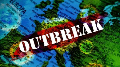 Photo of عاجل :ممثل إيطاليا لدى منظمة الصحة العالمية..عدد الإصابات بفيروس كورونا في إيطاليا سيبلغ 12 مليون