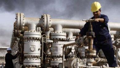 Photo of وزارة الطاقة: استعمال كل إمكانيات خزن المحروقات وإعطاء الأولوية للنفط التونسي