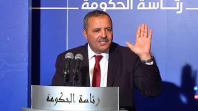 Photo of وزير الصحة : للأسف بدأنا نخسر ما بنيناه …