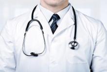 Photo of القصرين/ شفاء الطبيب المصاب بفيروس كورونا