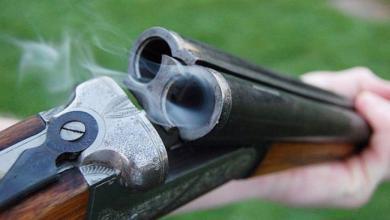 Photo of جندوبة/ إصابة بطلق ناري كشفت عن أسلحة داخل منزل