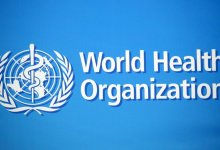 "Photo of منظمة الصحة العالمية تتوقع استمرار وجود فيروس كورونا ""لفترة طويلة"""