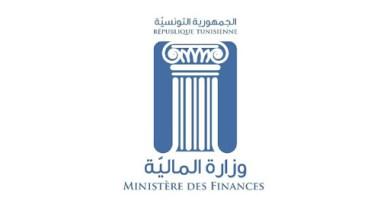 Photo of المنصة الإلكترونية لقبول مطالب التعويض