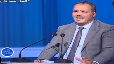 Photo of المكي : إجراءات جديدة بعد الخروقات الكبيرة للمواطنين وأصحاب الأنشطة