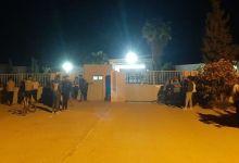 "Photo of وفاة 5 اشخاص من بينهم 3 اشقاء تسمّموا بشرب عطر ""القوارص"" الممزوج بكحول "" الميثانول"""