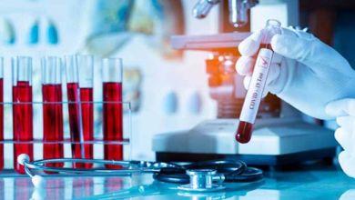 Photo of تسجيل حالة شفاء سادسة من فيروس الكورونا من مجموع 8 اصابات مسجلة بولاية القيروان