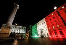 Photo of مأساة إيطاليا تتواصل: قفزة حادة للوفيات بفيروس كورونا