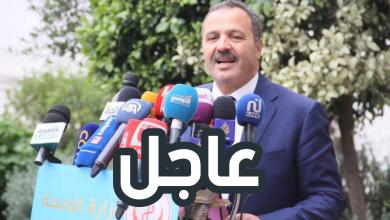 "Photo of وزارة الصحّة تكشف عن الولاية ذات الخطورة العالية لاِنتقال ""الكورونا"" في تونس"