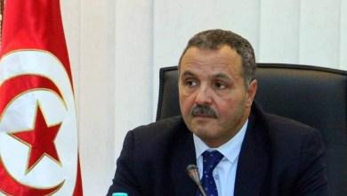 Photo of وزير الصحة: بعد ايام تونس دولة خالية من الكورونا