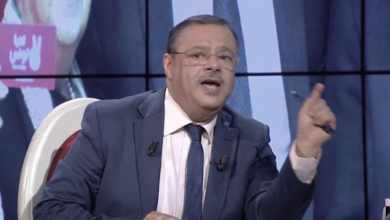 Photo of سمير الطيب: أستغرب صمت رئيس الجمهورية عن تجاوزات راشد الغنوشي
