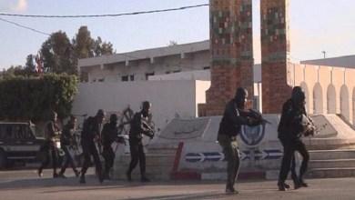 Photo of تأجيل النظر في قضية هجوم بن قردان الإرهابي