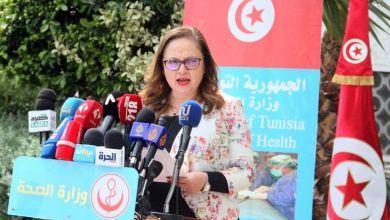 Photo of نصاف بن علية: تطبيق إجراءات التقصي والتوقي من فيروس كورونا على التونسيين المقيمين بالخارج والراغبين في العودة إلى تونس